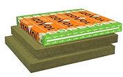 Каменная вата Изовол К 100 купить цена