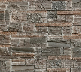Декоративный камень Памир 332-60.jpg