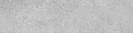 Керамогранит Bellini Bellini light PG 01