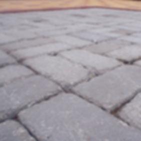 Тротуарная плитка Антика купить цена