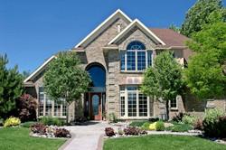 строим качественные дома