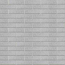 Облицовочный керамический Железногорский