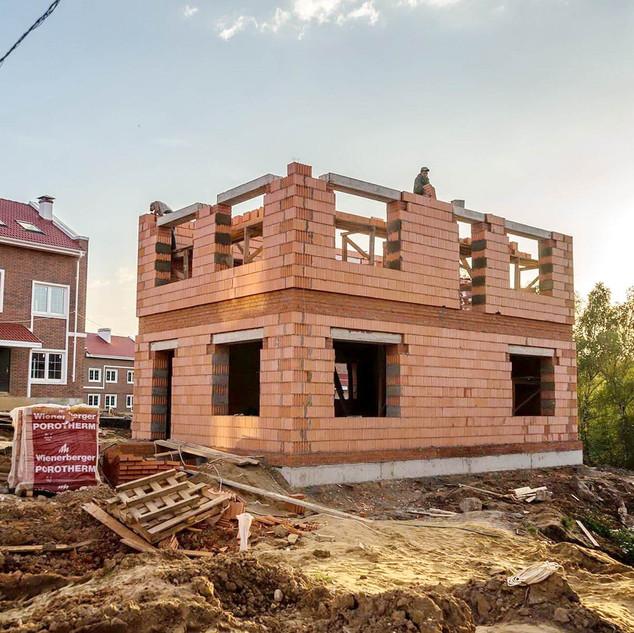 Керамический блок в строительстве.jpg