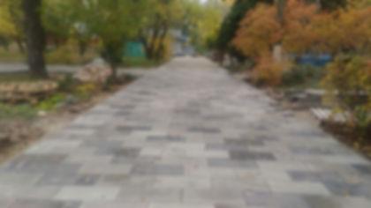 Тротуарная плитка паллацо купить цена.jp