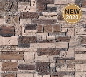 Декоративный камень Памир 335-30.jpg