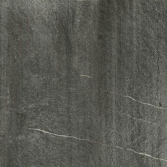 керамогранит Soffitta grey PG 01111 купи