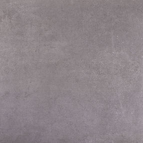 Керамогранит Garden grey купить цена.jpg