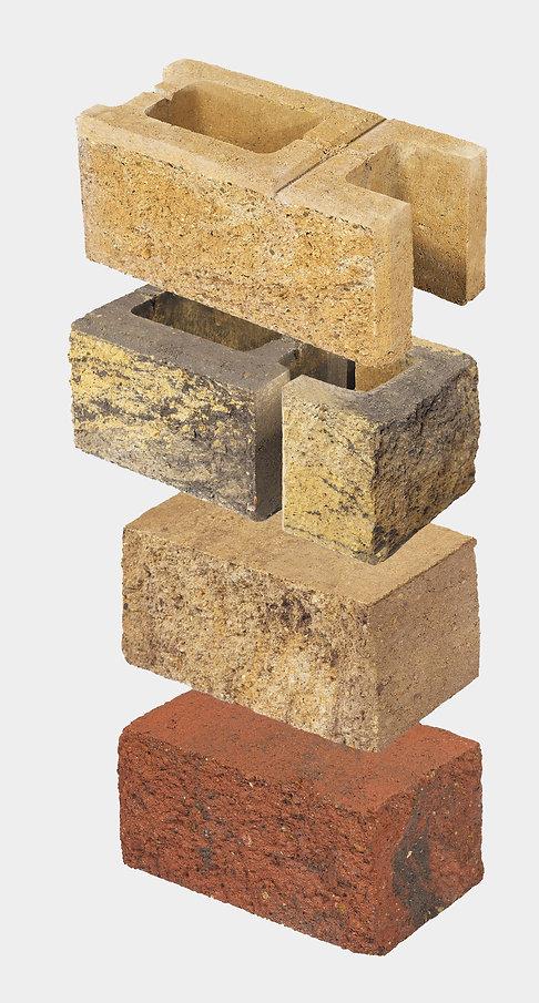 Преимущества заборных блоков.jpg