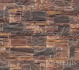 Декоративный камень Памир 331-40.jpg