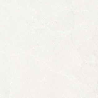 Керамогранит MEMPHIS светло-серый купить