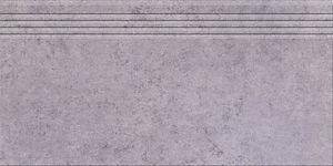 Керамогранит Diamond grey PG ST 01 300х6