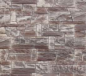 Декоративный камень Инверно 340-40 купит