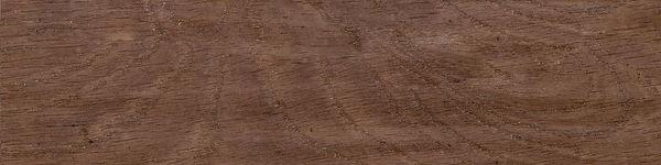 Керамогранит Smooth brown PG 0111 купить