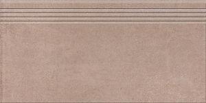 Керамогранит Garden beige PG ST 01 купит