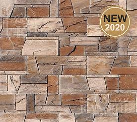 Декоративный камень Инверно 345-20 купит