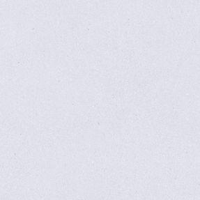 Керамогранит Longo grey light PG 01 купи