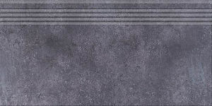 Керамогранит Diamond black PG ST 01 300x