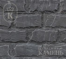 Декоративный камень Ньюкасл 562-80 купит