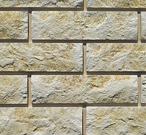 декоративный камень Палермо купить цена