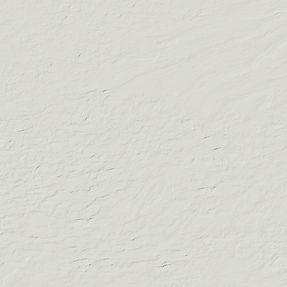 Керамогранит Moretti white PG 01 купить