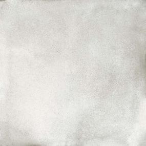 Керамогранит FRANKFURT светло-серый купи