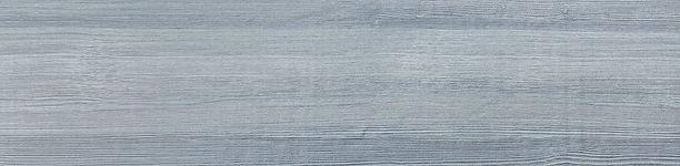 Керамогранит Corso blue PG 01 купить цен