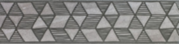 Керамогранит Arkona grey light PG 05 куп