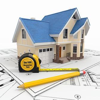 мы гарантируем качественное строительств