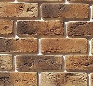 Декоративный камень Норидж брик 131-50 купить цена