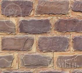 Декоративный камень Ньюкасл 560-50 купит