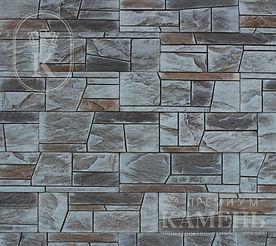 Декоративный камень Инверно 340-80 купит