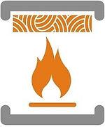 Повышенная огнестойкость каменной ваты изовол