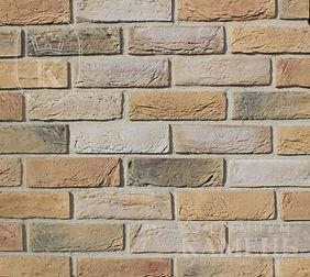 Декоративный камень Бавария Брик 115-20