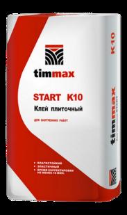 TIMMAXSTAT K10 клей плиточныйцена