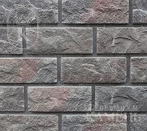 Декоративный камень Берн 511-80 купить ц