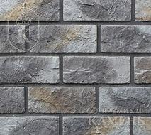 Декоративный камень Берн 510-80 купить ц