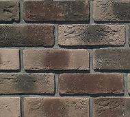Декоративный камень Норидж брик 130-60 купить цена