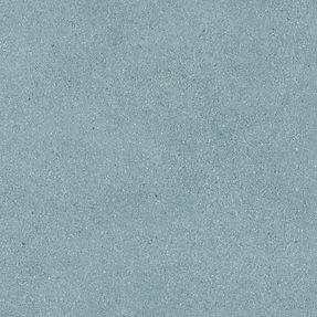 Керамогранит Prima Longo turquoise PG 01