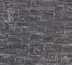 Декоративный камень Памир 330-80.jpg