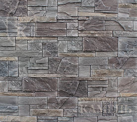Декоративный камень Памир 332-90.jpg
