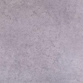 Керамогранит Diamond grey.jpg