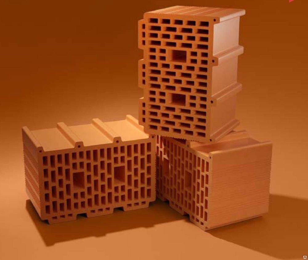 керамический блок купить цена.jpg