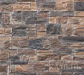 Декоративный камень Памир 334-60.jpg