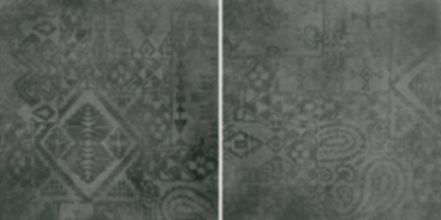 Керамогранит Antares grey PG 02 купить ц