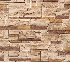 Декоративный камень Инверно 340-20 купит