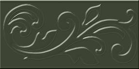 Керамогранит Moretti green PG 022 купить