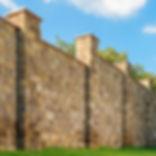Заборный блок 1.jpg