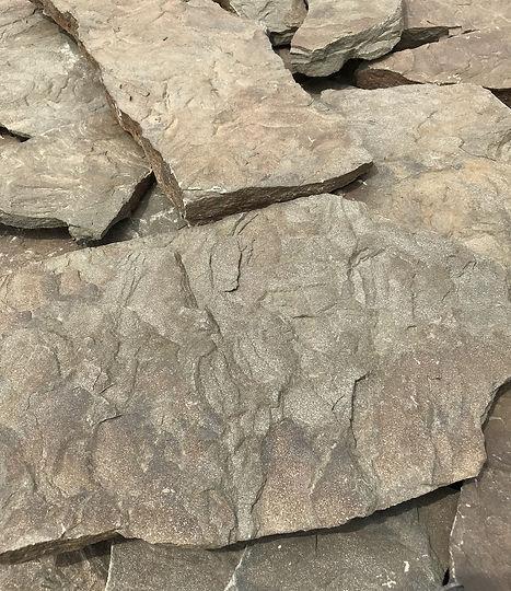 Камень пластушка дракон серый цена.jpg