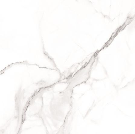 Керамогранит Carrara grey PG 02 купить ц