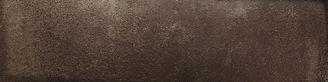 Керамогранит Caprice dark PG 01 купить ц